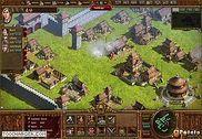 Terra Militaris Jeux