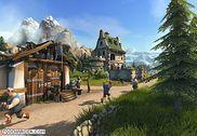 The Settlers 7 : A l'Aube d'un Nouveau Royaume Jeux