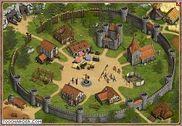 Guerre Tribale Jeux