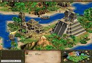 Age of Empires II: The Conquerors Expansion Jeux