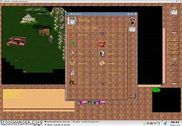 Attal : Lords of Doom Jeux