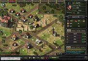 War2Glory Jeux