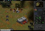 Invasion - Battle Of Survival Jeux