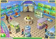 Tropical Fish Shop 2 Jeux