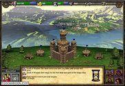 Age of Castles Jeux