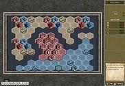 Conquest! Medieval Realms Jeux