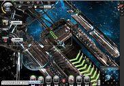 Nova Raider Jeux