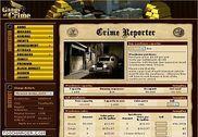 Gangs of Crime Jeux