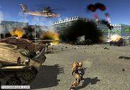 War on Terror Jeux