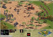 Age of Empires Jeux