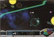 Galactic Civilizations II: Dread Lords Jeux