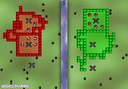 Castle-Combat Jeux