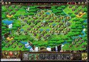 My Lands Jeux