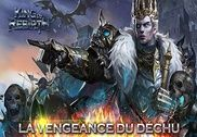 King of Rebirth: Undead Age Jeux