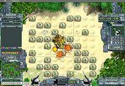 ABLsudoku : online battle Jeux