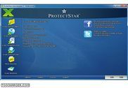 ProtectStar Data Shredder Professional Sécurité & Vie privée