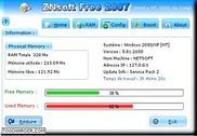 ZNsoft Free Utilitaires
