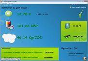 KAR Economie d'énergie Utilitaires