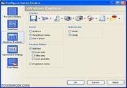 Handy Folders Utilitaires