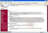 Top Assistante : aide Windows Informatique