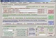 32bit Fax Bureautique