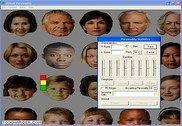 Virtual Personality Bureautique