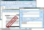 Faxmind Server Bureautique