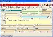 MKT Expert Messenger (Director) Bureautique