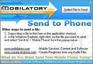 Send To Phone Bureautique