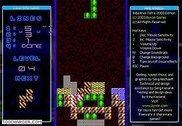 Industrial Tetris Jeux