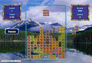 Color Cubes Jeux