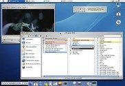 WinOSX Personnalisation de l'ordinateur
