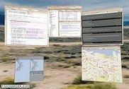 SphereXP Personnalisation de l'ordinateur