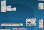 NextSTART Personnalisation de l'ordinateur