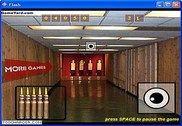 3d Shooter Jeux