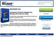 RAR (Winrar) Mac Bureautique