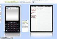 Traducteur de SMS Bureautique