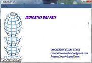 INDICATIFS-PAYS Bureautique
