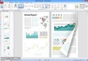 Soda 3D PDF Reader Bureautique