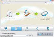 PDFMate Free Converter Bureautique