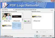 SoftOrbit's PDF Logo Remover Bureautique