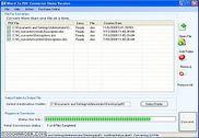 Word to PDF Converter Software Bureautique