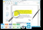 Wondershare PDFelement pour Mac 5.5.3 Bureautique
