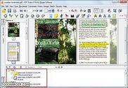 PDF Studio Bureautique