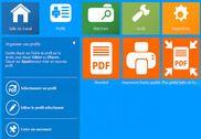 Everything  PDF Bureautique