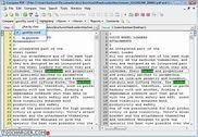 Compare PDF Bureautique