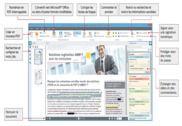 ABBYY PDF Transformer + Bureautique