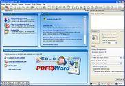 Solid Converter PDF Bureautique