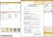 Documalis Free PDF Editor Bureautique