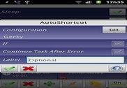 AutoShortcut Bureautique